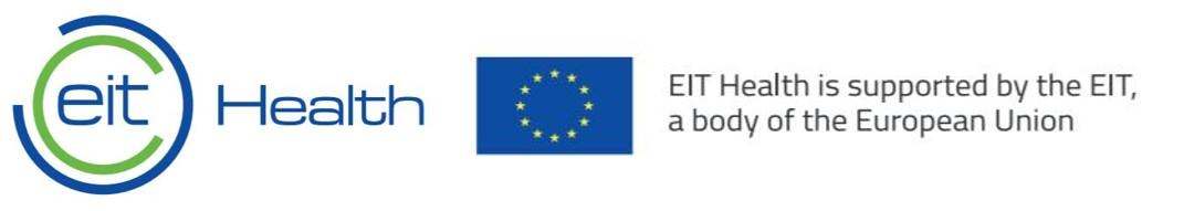 Logo EitHealth EC