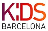 KIDS Barcelona