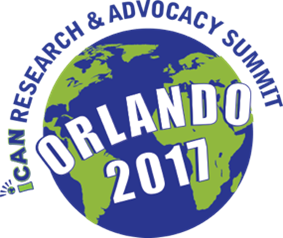 ICAN Summit 2017 - Orlando - Kids Barcelona