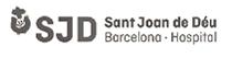 Sant Joan de Déu Barcelona - Hospital