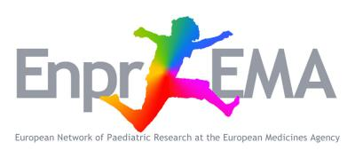 EnprEMA (European Network of Pediatric Research at EMA)