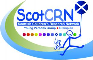 Scottish Children Research Network