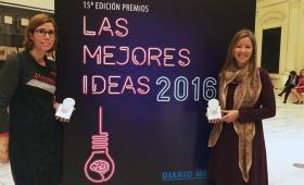 Premio_Diario_Médico_Kids_Barcelona