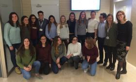 Roche_Kids_Barcelona