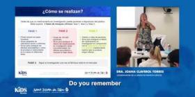 7. ¿Qué ocurre cuando un ensayo clínico no funciona?